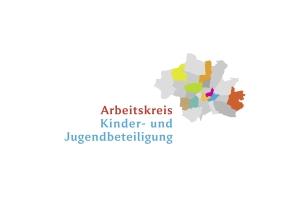AK_Kinder-_und_Jugendbeteiligung_Logo_300_200