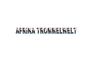 Afrika_Trommelwelt_200_300_Hintergrund