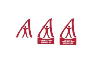 Arbeitslosenseelsorge_Logo_200_breit_300_Hitnergrund