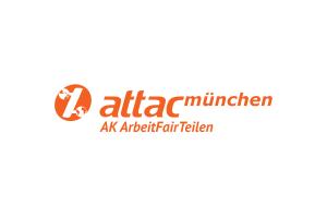 Attac_Fairteilen_200_300_HIntergrund
