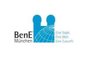 BenE_Logo_Slogan_Skala_gross_200_300_Hintergrund