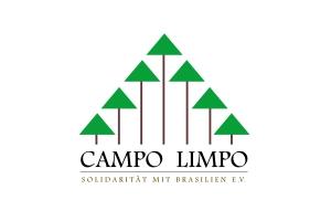 Campo_Limpo_logo_200_300_hintergrund