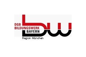 DGB-Bildungswerk_Muenchen_logo_200breit_300-Hintergrund