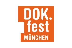 DOKfest_200_300_hintergrund
