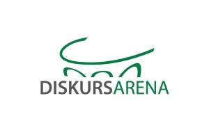Diskursarena_Logo_300_200