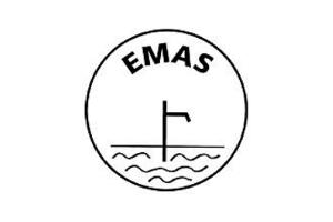 EMAS_200_300_hintergrund