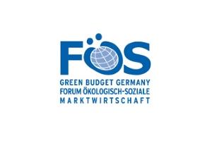 FOES_logo_200_300_Hintergrund