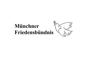 Friedensbuendnis_Logo_200_300_Hintergrund