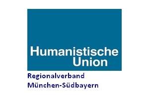 Humanistische_Union_RV_Logo_200_300_Hintergrund