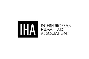Intereuropean_human_aid_association_Logo_300-200_Hintergrund