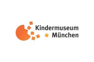 KindermuseumMuenchen_200_breit__300_HIntergrund