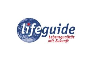 Lifeguide_200_breit_300_hintergrund