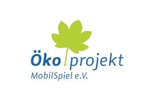 OEkoprojekt_MobilSpiel_200_breit_300_hintergrund