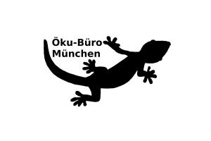 OEkubuero_Logo_200_breit_300_hintergrund