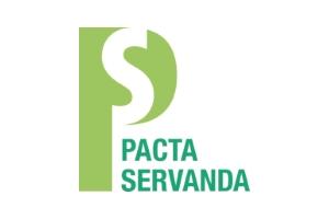 Pacta_Servanda_Logo_300_200