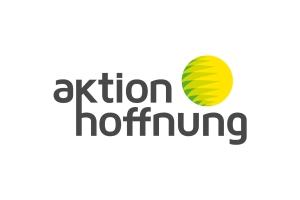 aktion_hoffnung_200_300_hintergrund