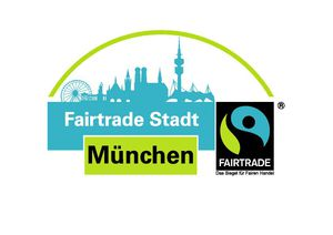 csm_Faitrade_Stadt_Muenchen-Logo_7bcc719fd6