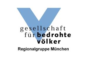 gfbv_muenchen_200_breit_300_hintergrund