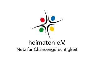 heimaten_200_breit_300_hintergrund