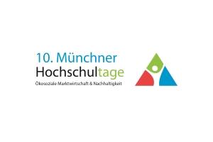 hochschultage_logo_10_cmyk_200_300_Hintergrund