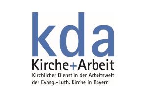 kirchlicher_dienst_in_der_arbeitswelt_Logo_200_300_Hintergrund