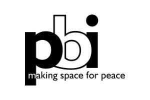 pbi-Logo_mit_Claim_200_breit_300_Hintergrund