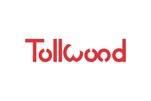 tollwood_200_300_hintergrund