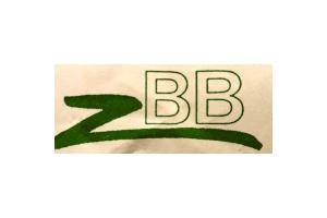 zbb-logo_300_200