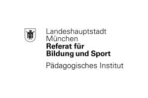 Pädagogisches Institut