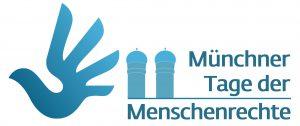 www.tagdermenschenrechte.org