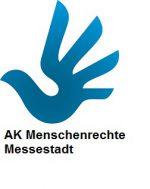 AK Menschenrechte Messestadt