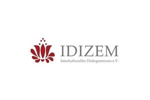 IDIZEM