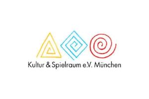 Kultur und Spielraum München