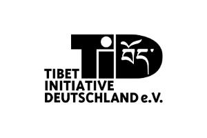 Tibet Initiative e.V.