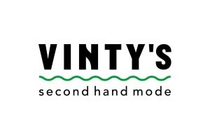 VINTY'S