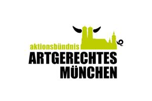 Artgerechtes München