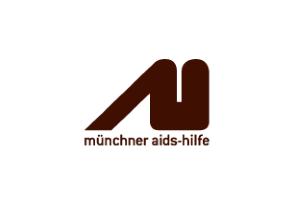 Münchner Aidshilfe