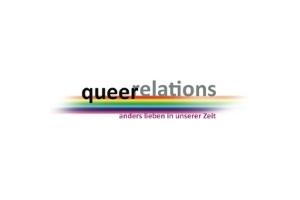 queerelations
