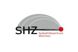 Selbsthilfezentrum München