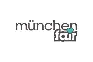 münchen fair