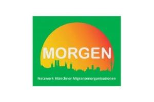Morgen München