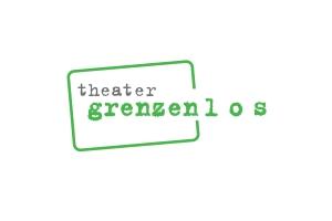 Theater Grenzenlos