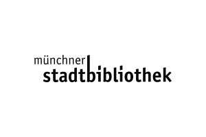 Münchner Stadtbibliothek