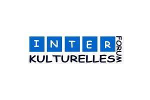 Interkulturelles Forum e.V.