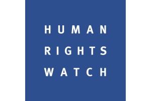 Human Rights Watch e.V.